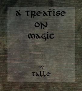 atreatiseonmagic_temp