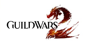 GW2_Logo
